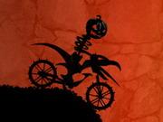 دراجة الجحيم