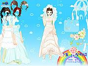 حفل زفاف إلويس