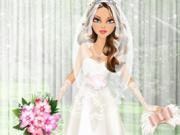 ترتيبات الزفاف